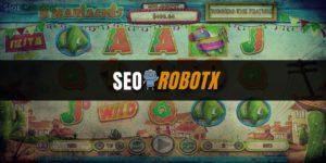 Kelebihan Penarikan Dana Di Situs Slot Online Deposit Pulsa